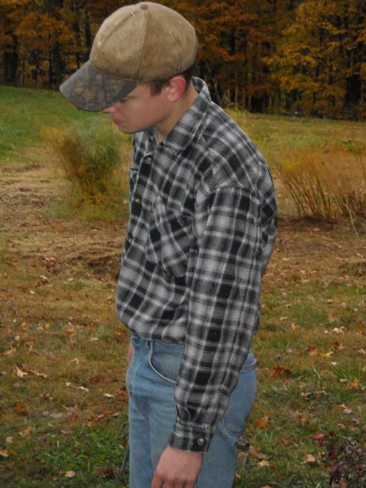2008-11-17-025