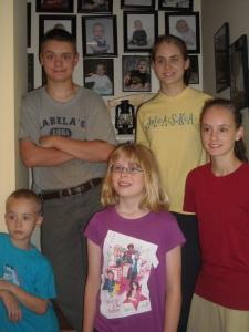 2009-08-06 066