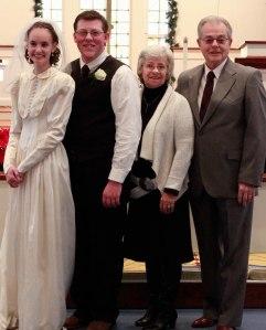 Grandparents1