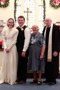 Grandparents4