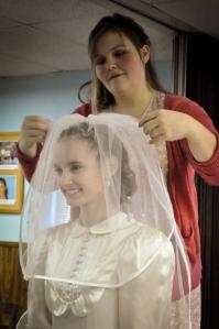 Pre-Wedding-1371