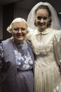 Pre-Wedding-1389