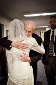 Pre-Wedding-1392