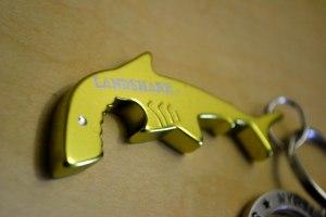 Keychains2