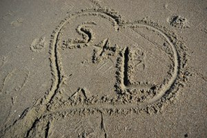 Sandwriting1
