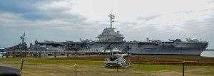 USSYorktown1