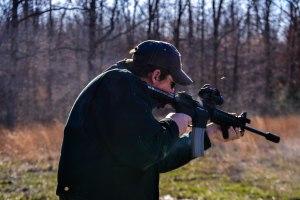 Shooting3