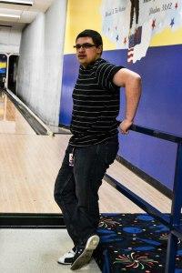 Bowling_Bradley
