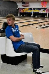 Bowling_Jacob