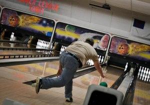 Bowling_Sam