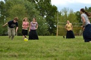 Presbytery_Soccer1