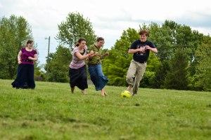 Presbytery_Soccer2