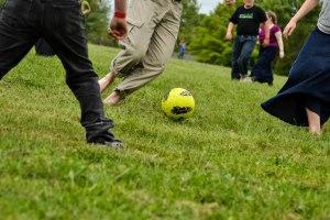 Presbytery_Soccer3