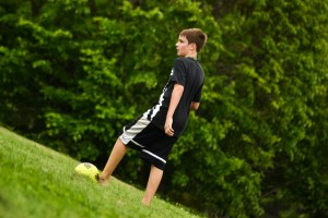 Presbytery_Soccer_Noah