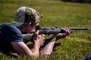 Shooter2